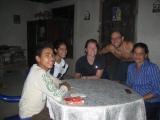 Nicaragua: San Carlos