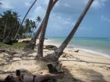 Nicaragua: Little CornIsland