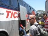 Nicaragua: Managua 2.0