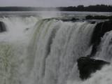 Brazil/Argentina: Iguazu Falls