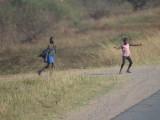 Mozambique: Maputo 2.0