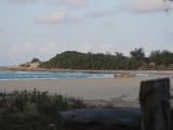 Mozambique: Tofo