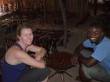 Malawi: Chitimba