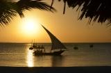 Tanzania: Zanzibar