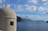Croatia: Dubrovnik