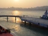 India: Rishikesh