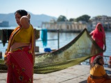 India: Udaipur