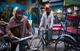 India: Delhi