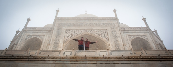 EZH Hello Taj