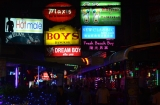 Thailand: Bangkok 2.0