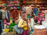 India: Delhi 2.0