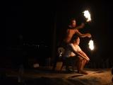 Thailand: Koh PhiPhi
