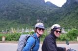 Vietnam: Phong Nha