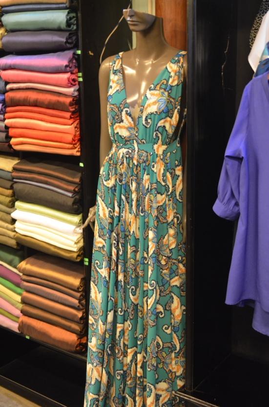 Hoi An Dresses